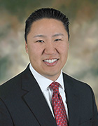 Clifford Kwan