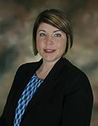 Sandra Dennis - Money Matters Client Service Associate
