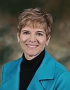 Elizabeth Wittman - Client Service Associate at Money Matters
