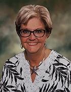 Sandy Gilreath - Money Maters Senior Client Service