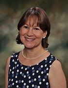 Patti Imaizumi - Money Matters Client Service Associate