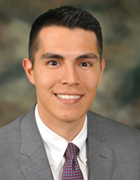 Juan Olea - Client Service Associate at Money Matters