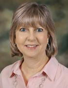 Kaye Beatty - Money Matters Client Service Associate