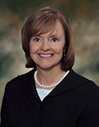 Kathy McCoy - Client Service Associate at Money Matters