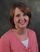 Lezlie Smith - Client Service Associate at Money Matters