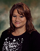 Picture of Roxie Yauger - Client Service Associate at Money Matters