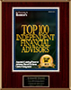 Top Independent Financial Advisors