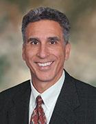 Ken A. Moraif