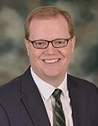 Mark Clopton