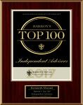 Top 100 Financial Advisor