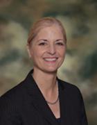 Susan Carrillo