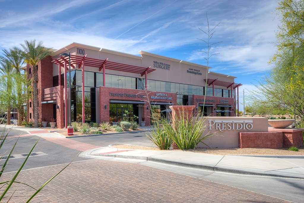 Financial Advisors in Chandler, AZ